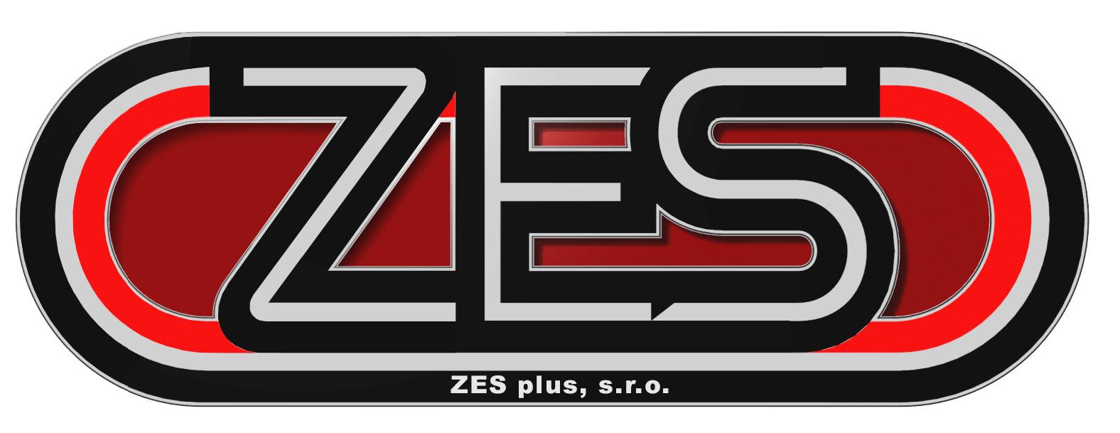 ZES plus s.r.o.